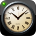 Clock Pro - Clocks, Timers and Alarm Clock