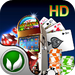 Casino Top Games HD: Magic Space & Rich World
