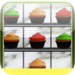 a Very Little CupCake Shop - 4 Yummy's games !