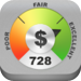 Credit Score Calculator - Check Your Credit Score Instantly for FREE