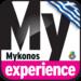 Experience Mykonοs GR