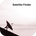 Satellite Finder