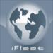 i-Fleet