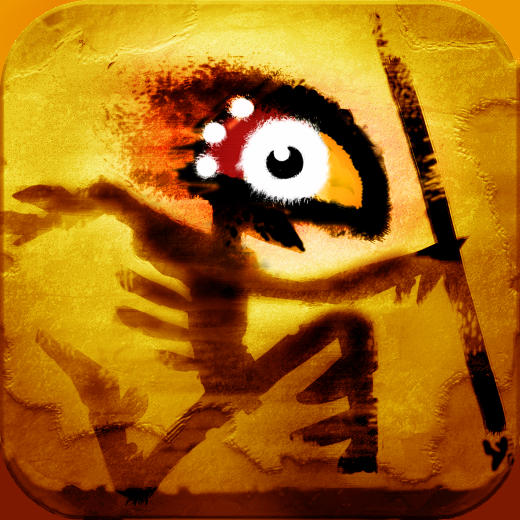 Feast or Famine iOS