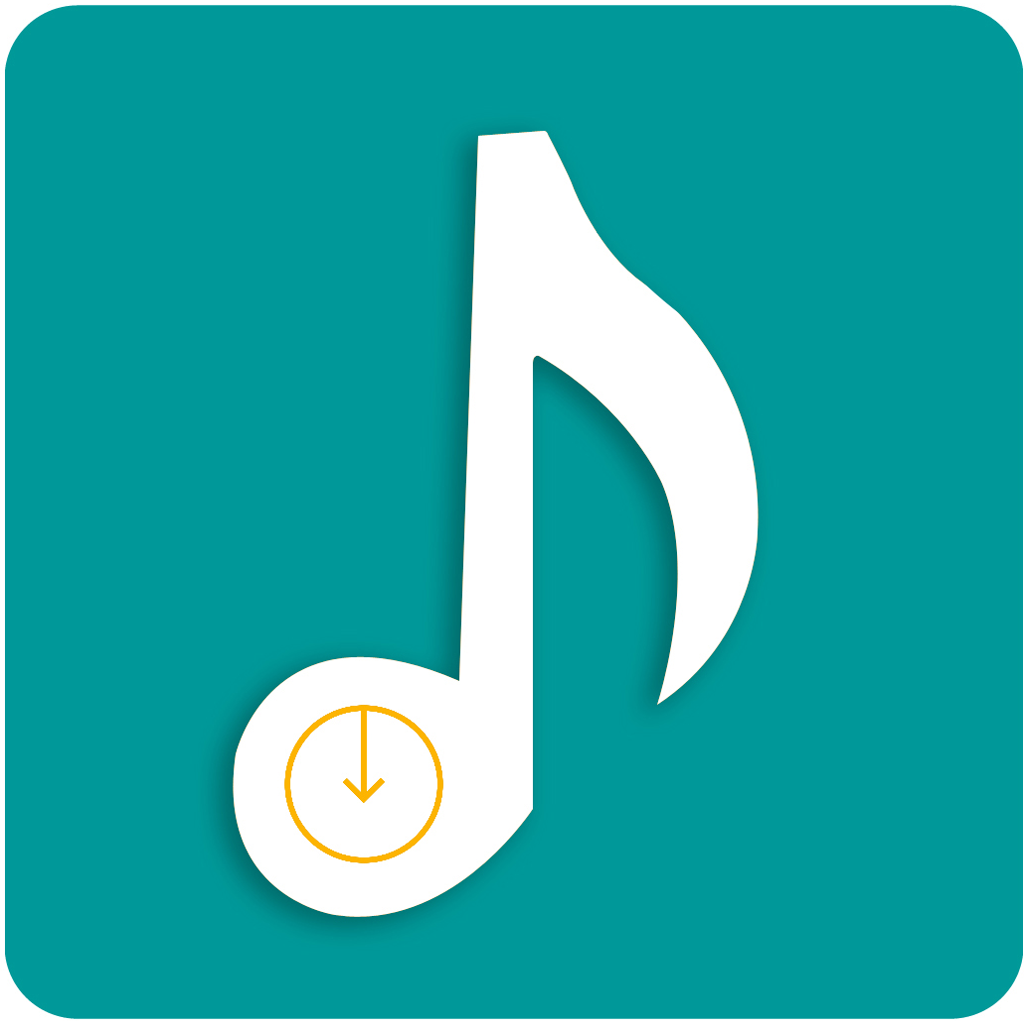 """Free Listening On Soundcloud: """"Play & Listen To Mp3 Music"""