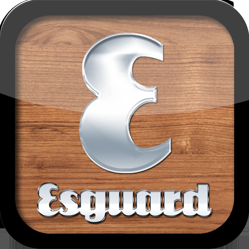 Esguard